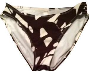 Victoria's Secret Victoria Secret Bikini Bottom Next X Small