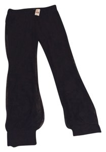 Elizabeth and James Trouser Pants