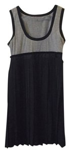 BCBGeneration Plea Pleated Dress