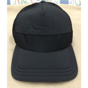 Lululemon Lululemon What 'SUP Hat (Black)