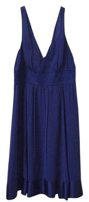 Preload https://img-static.tradesy.com/item/790683/anthropologie-royal-blue-moulinette-soeurs-knee-length-cocktail-dress-size-8-m-0-0-650-650.jpg