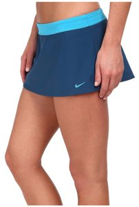 Nike Nike core Swim Skirt Blue lagoon size 14