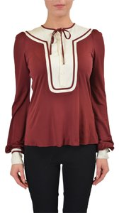 Dsquared2 Top Blouse