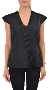 VIKTOR & ROLF Top Black
