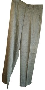 GAP 4 Trouser Pants Gray
