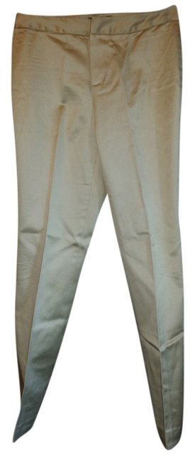 Banana Republic 4 Pants