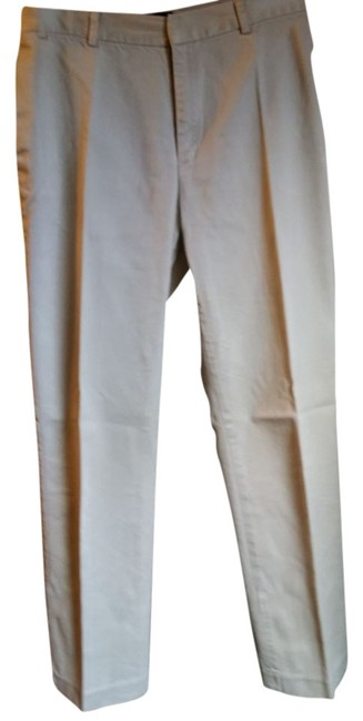 GAP Chino Khaki/Chino Pants Khaki