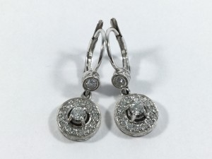Penny Preville Penny Preville Diamond Earrings
