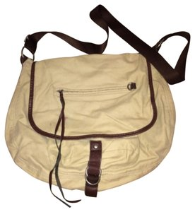 American Eagle Outfitters Backpack