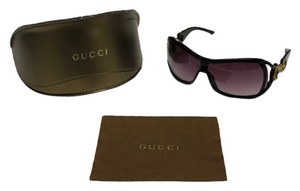 Gucci Gucci Sunglasses 3035/S