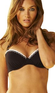 Gottex Gottex Profile Navy Jazz Bikini and Skirt