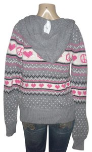 02c8f86a0bd0e Victoria's Secret Cardigans - Up to 70% off a Tradesy
