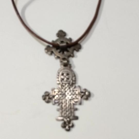 Other Stylized Cross