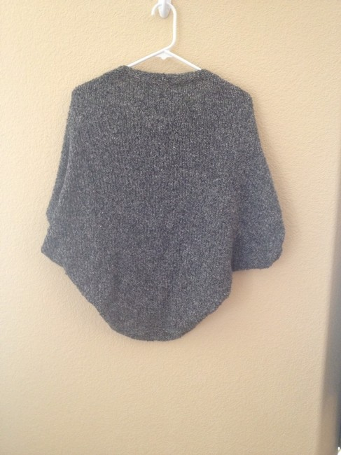 Cotton Emporium Cardigan