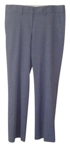 The Limited Trouser Pants Grey