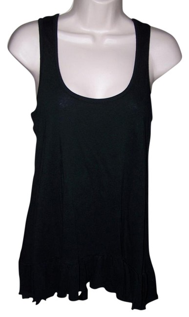 Ambiance Apparel short dress BLACK Medium Junior Sleeveless on Tradesy