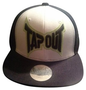 Tapout snapback