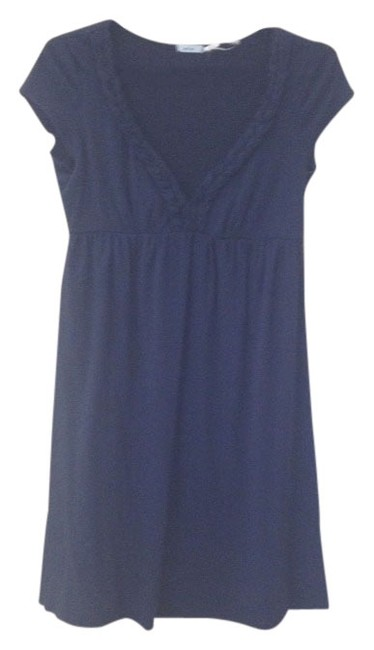 Preload https://img-static.tradesy.com/item/792450/urban-outfitters-navy-brai-braided-above-knee-short-casual-dress-size-12-l-0-0-650-650.jpg