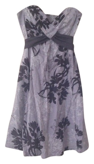 Preload https://item5.tradesy.com/images/anthropologie-purple-moulinette-soeurs-knee-length-night-out-dress-size-6-s-792469-0-0.jpg?width=400&height=650