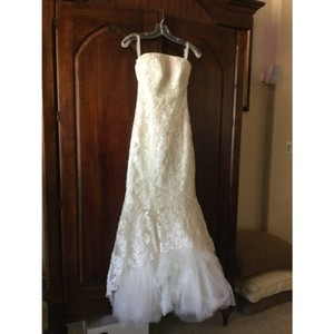 Christina Wu Christina Wu Wedding Dress