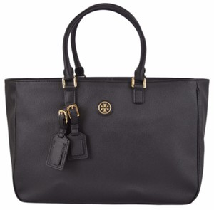 Tory Burch Handbag Purse Handbag Purse Tote in Black