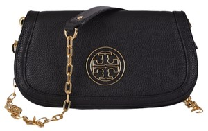Tory Burch Handbag Crossbody Handbag Crossbody Black Messenger Bag