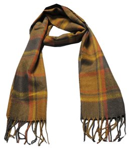 Other Free Shipping Strip Scarf A200144