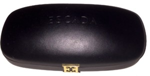 Escada Leather Case Only