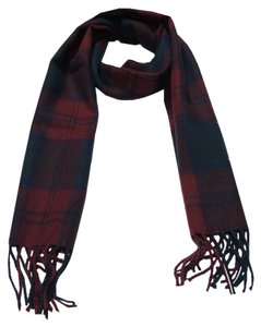 Other NEW' Free Shipping Strip Scarf SH18-3