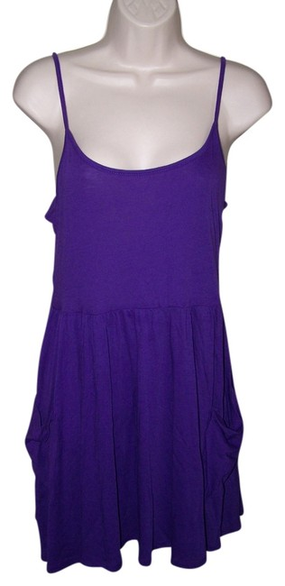 Preload https://item5.tradesy.com/images/ambiance-apparel-dress-purple-792834-0-0.jpg?width=400&height=650