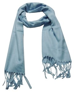 Other NEW' Free Shipping Winter Strip Scarf SH18-B