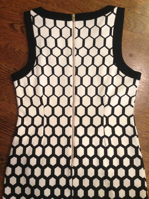 Banana Republic Classic Mod Bold Rare Sold-out Dress