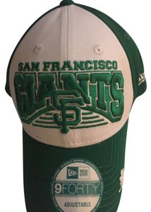 New Era St. Pat Editon