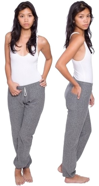 Sexy In Sweatpants