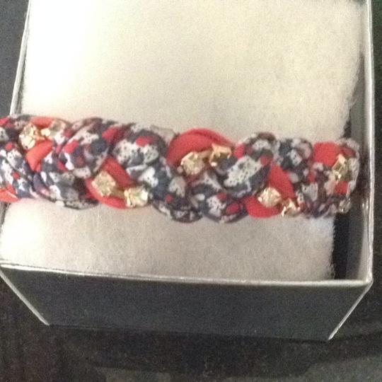 J.Crew Liberty Of London Bracelet
