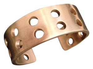 Kelly Wearstler Kelly Wearstler Perforated Cuff