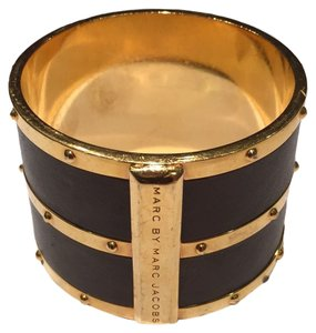 Marc by Marc Jacobs MARC BY MARC JACOBS MILITARY CUFF