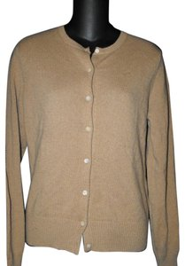 Evelyn Grace Cashmere Cardigan Cashmere Sweater