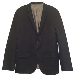 Zara men Zara Man Suit/blazer Size 44