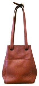 Coach Purse Hobo Leather Shoulder Bag