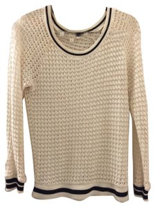Ella Moss Sweater