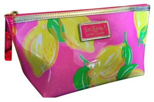 Lilly Pulitzer Multi Clutch