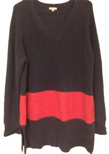 Gap Colorblock Sweater