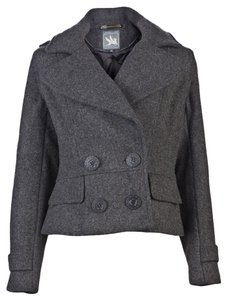 Spiewak Winter Stylish Pea Coat
