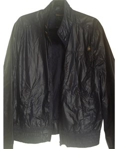G-Star RAW Jacket