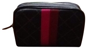 Victoria's Secret Cosmetic Makeup Bag