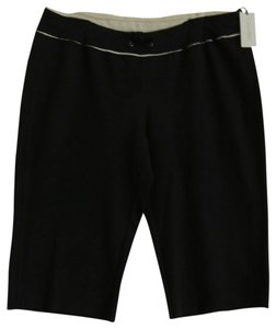 Calvin Klein New With Tags Size 3X Performance