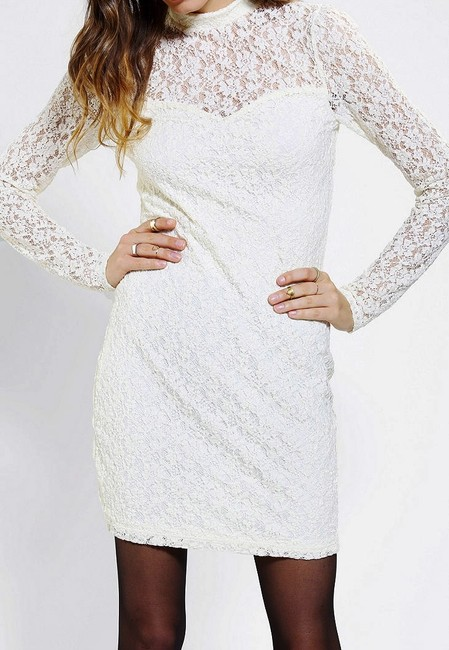 Urban Outfitters Size Small Dress
