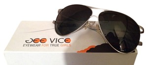 4df86a4448 Jee Vice Sunglasses - Up to 70% off at Tradesy