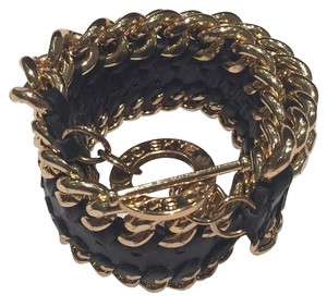 CC SKYE CC SKYE Thompson Double Wrap Bracelet